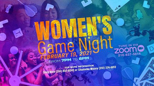 Updated Women's Game Night (2).jpg