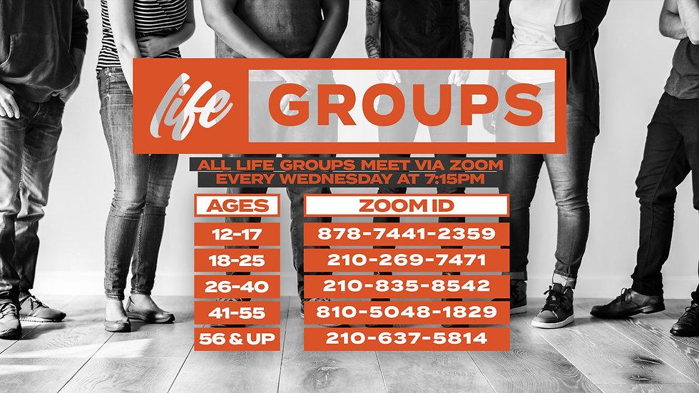 Life Group Zoom Info_.jpg
