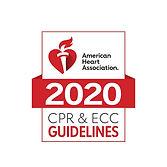 2020 Guidelines Logo.jpg