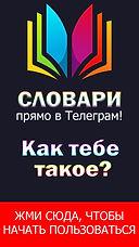 photo5368803536722308213.jpg