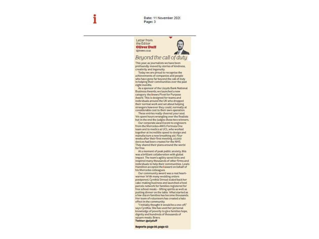 PRESS COVERAGE 31-1.jpg