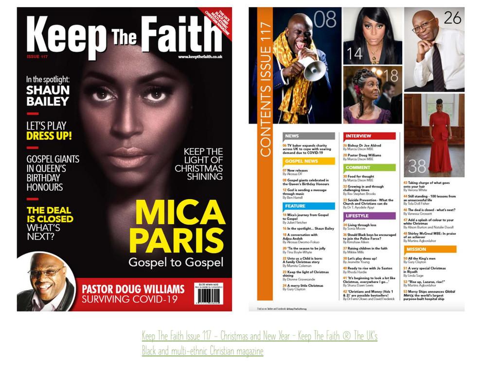 PRESS COVERAGE 25-1.jpg