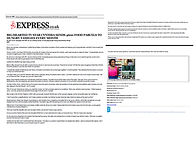 PRESS COVERAGE 3-1.jpg
