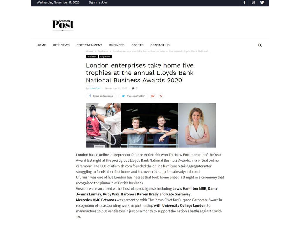 PRESS COVERAGE 27-1.jpg