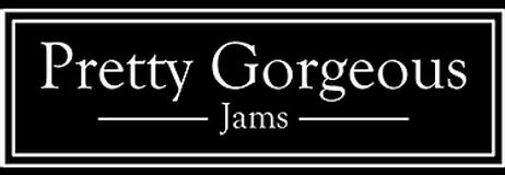 Pretty Gorgeous Jams Logo.png