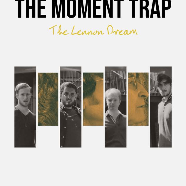 The Moment Trap