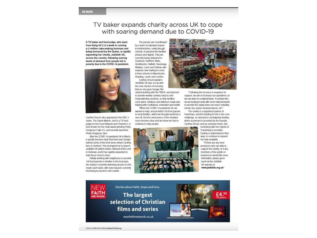 PRESS COVERAGE 26-1.jpg