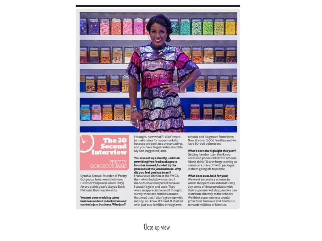 PRESS COVERAGE 37-1.jpg