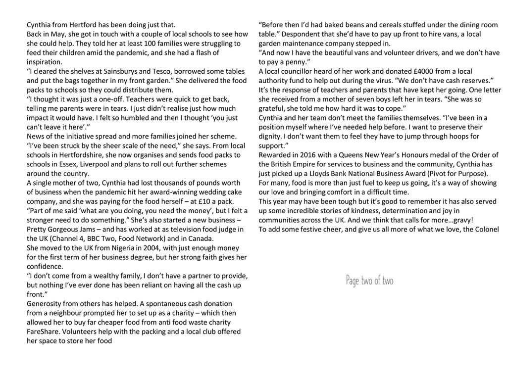 PRESS COVERAGE 7-1.jpg