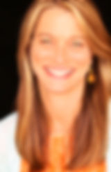 Dr Tamara D Trebilcock, ND Naturopathic Doctor Claremont, CA