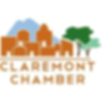 112816-Claremont-Chamber-Logo-Color-FINA