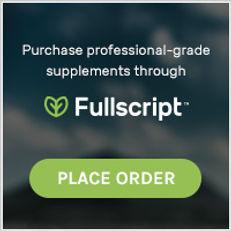 fullscript.jpg