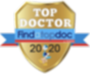 TopDoc Badge.png
