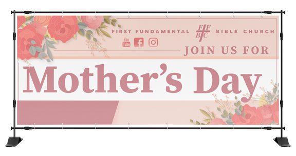 FBBC-MOTHERSDAY.png