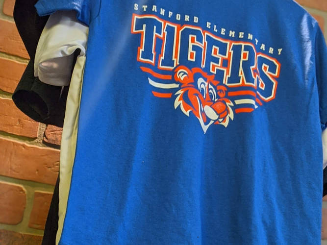 Tiger shirt.jpg