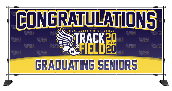 MHS--TrackandField.png