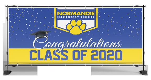 normandie-class.png