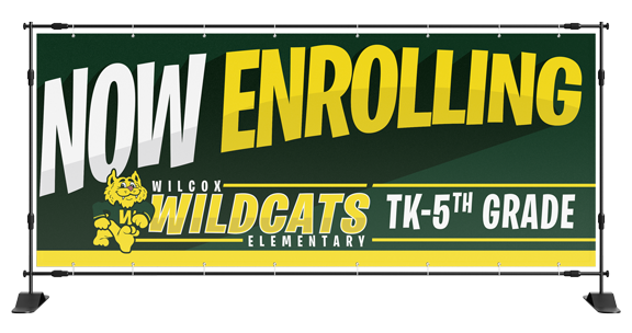 wilcox-banner.png