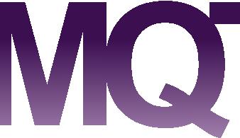 MQTT - למתחילים