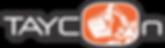 taycon_logo_2020.png