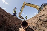 Excavation-.jpg
