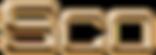 Sco Logo.png