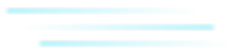 Безымянный-1-02.png