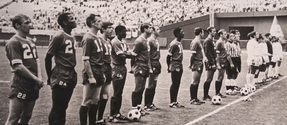 On This Date in Atlanta Soccer History: August 28