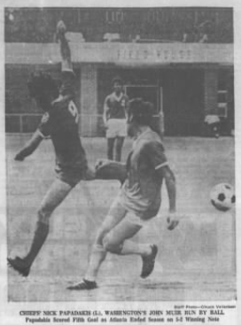 On This Date in Atlanta Soccer History: August 30