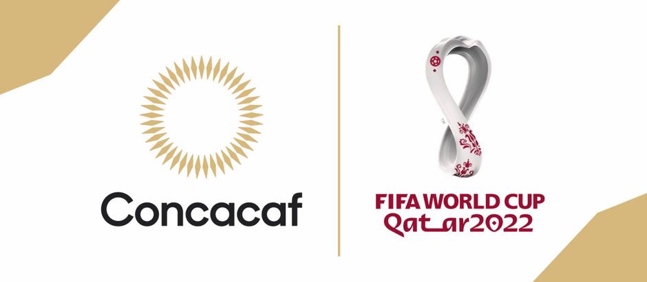 USMNT Learn Path to Qatar 2022