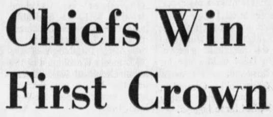 On This Date in Atlanta Soccer History: September 7