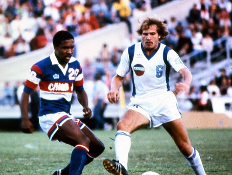 On This Date in Atlanta Soccer History