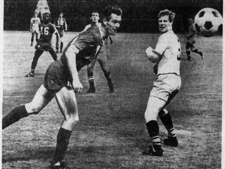 July 28 in Atlanta soccer history