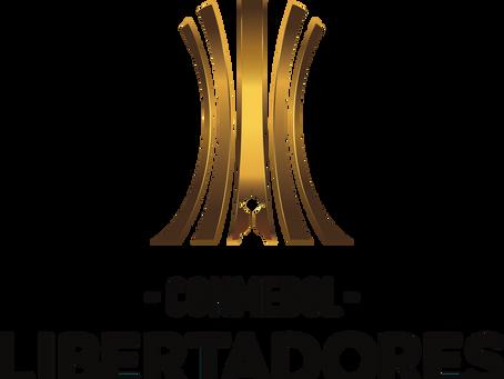 Matchweek 4, Copa Libertadores matches to watch