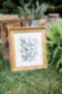 whener-wedding-549.jpg