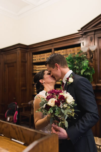 city-hall-elopement-167.jpg