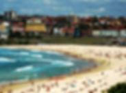 bondi-beach-587813_1920.jpg