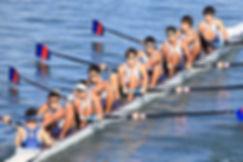 apg유학 조정 rowing2.jpg