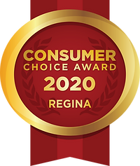 Consumer Choice Award 2020
