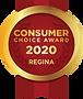 Regina_2020_CCA.png