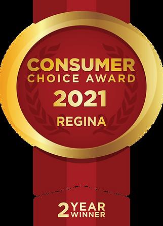 Regina_2021_CCA_2 Years.png