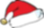 christmas hat_edited_edited.png