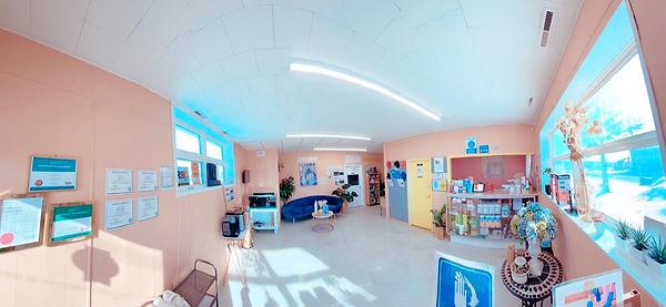 RSC CLEANING 2021 HQ.JPG