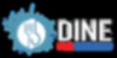 DINE-02.png