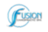 FusionLogo-01.png