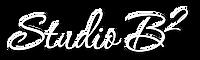 Studio B2 Logo_WhiteDrop-01.png