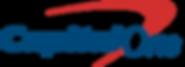 capitalone-logo-2x-main.png