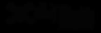 SteelKnuckles-01.png
