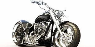 Motorcycle Ins.jpeg