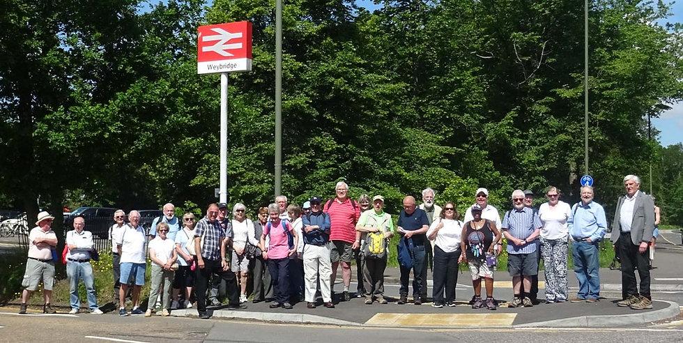 LOW Ramblers - Weybridge walk 2021 John Parkin.JPG